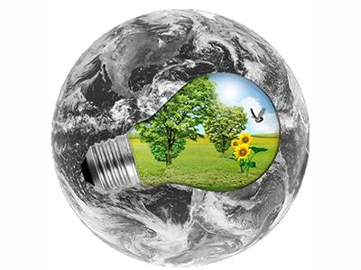 DILLUNS DE CIÈNCIA. Canvis energètics en favor del clima