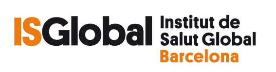 Institut de Salut Global Barcelona (ISGlobal)