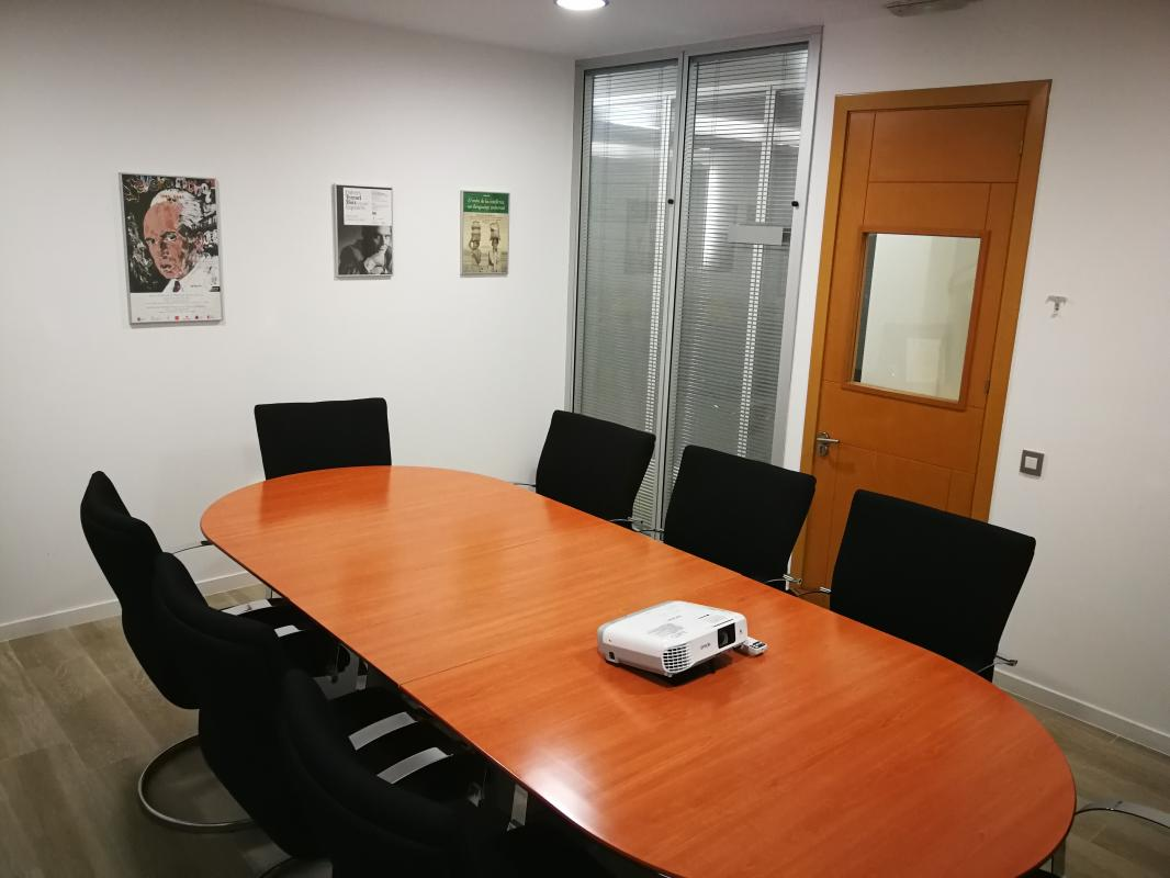Meeting room 2 (10)