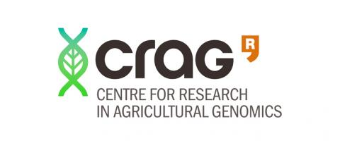 Center for Research in Agricultural Genomics (CRAG)