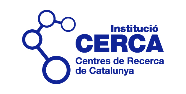 Institució Centres de Recerca de Catalunya (CERCA)