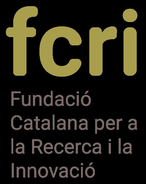 Fundació Catalana per a la Recerca i la Innovació